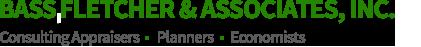 Bass Fletcher & Associates, Inc.